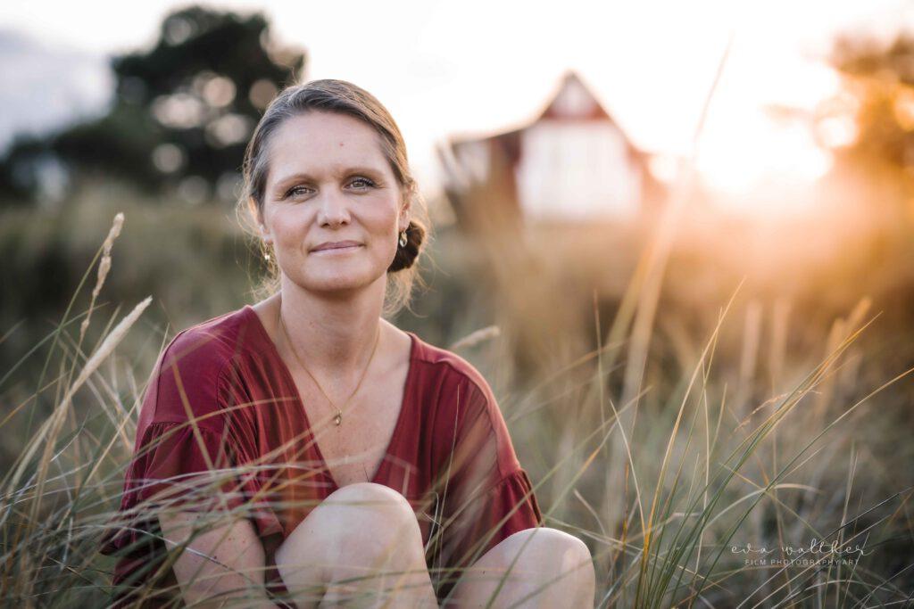 yoga selbstbild retreat eva walther